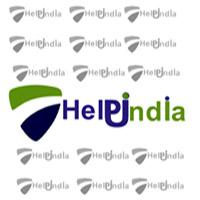 Help U India