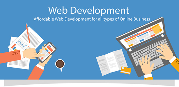 Hems - Hub Design World - Web Application Development Company in Ahmedabad