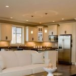 How to Add Value To Your Home With Recessed Lighting