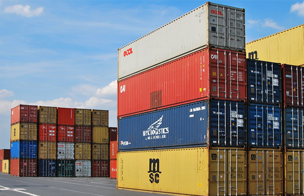 How to start your own an Import/Export Business in India