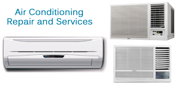 ICE Wave Air Conditioners in Ahmedabad, Air Conditioning Repair and Services