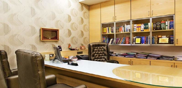 IDprop in Ahmedabad-Interior Design Services and Architectural Design Services Providers