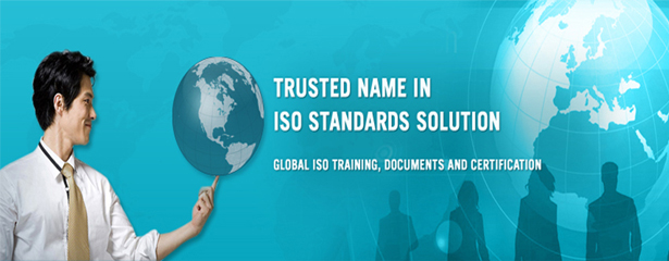 ISO Certification and Quality Management Systems-QMS Certification in Ahmedabad