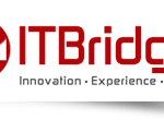 ITBridge | IT Services Provider & Web Development Company in Ahmedabad