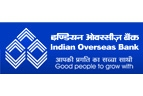 Indian Overseas Bank - Sabarmati Branch