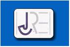 Jagruti Rubber Enterprise Pvt. Ltd