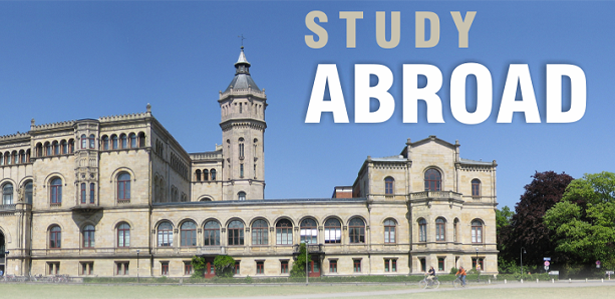 Join In Campus in Ahmedabad - Study Abroad Consultant