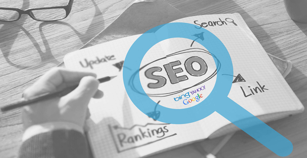 Kaival infotech - Professional SEO Company in Ahmedabad