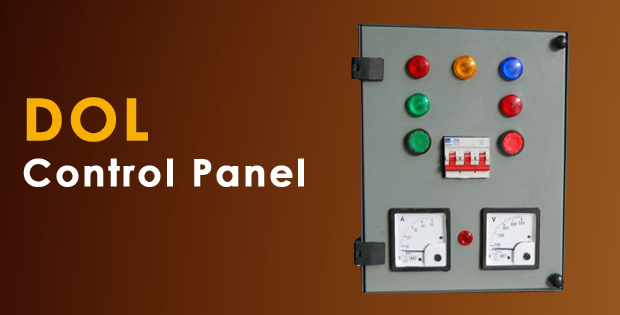 Kaizen Electricals, Ahmedabad - Electrical Panels and Board Manufacturer & Supplier