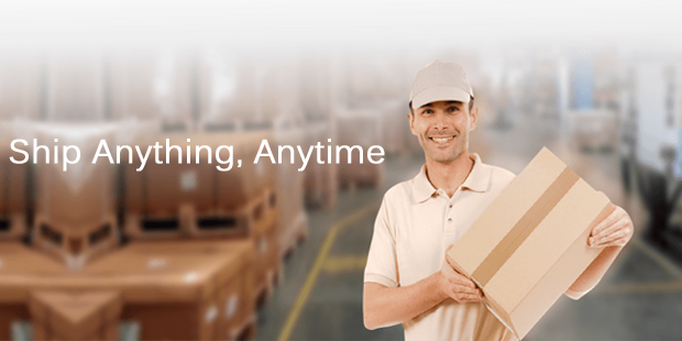 Khalasi - Packers - Movers - Transporters - Courier Services - Logistics Services