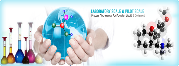 Lab Process Equipment Mnufacturer, Supplier & Exporter in Ahmedabad-Lab Machinery