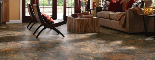 Laminate Flooring Distributor - LR Company in Ahmedabad