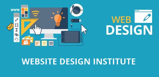Learn Web Development - Creative Web Design - Website Design Training Institute in Ahmedabad