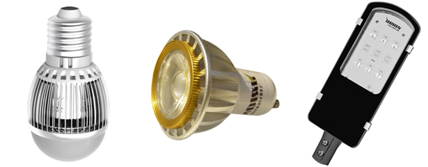 Lighting Manufacturer & exporters in Ahmedabad-Orion LED