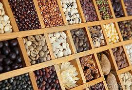 Manufacturer - Exporter of Indian Spices, Oil Seeds and Agricultural Products in Unjha