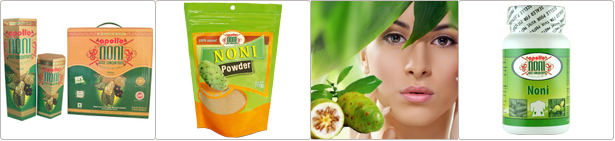Manufacturer, Supplier & Exporter of Noni Juice in Ahmedabad-Apollo Noni