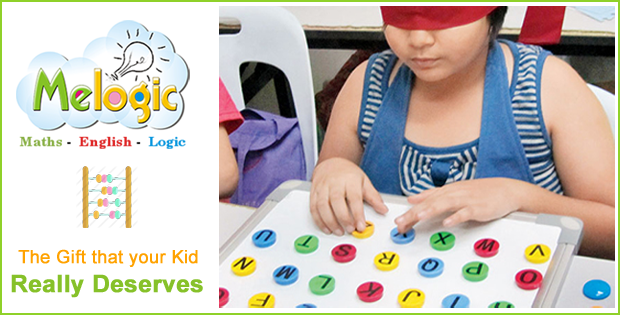 MeLogic Edutech Pvt Ltd in Paldi, Ahmedabad - Child Development Centres
