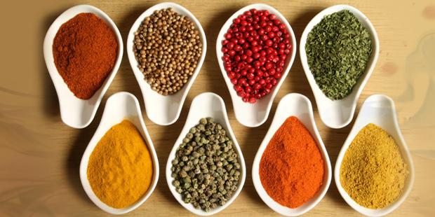 Midas Overseas, Satellite, Ahmedabad - Basmati & Non Basmati Rice Manufacturer & Exporter