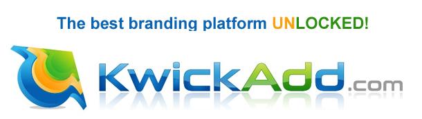 Mobile Ad Advertising Agency-KwickAdd in Ahmedabad
