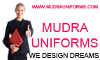 Mudra Uniforms India Pvt Ltd