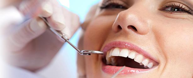 Multi Specialty Dental Hospital in Ahmedabad - Smile Craft Dental Studio