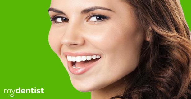 Mydentist Clinic in Ahmedabad - Dentist & Dental Clinic