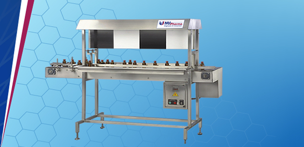 N U Pharma Engineers and Consultant in Ahmedabad-Pharma Machinery Manufacturers-Ayurvedic Machinery Manufacturer