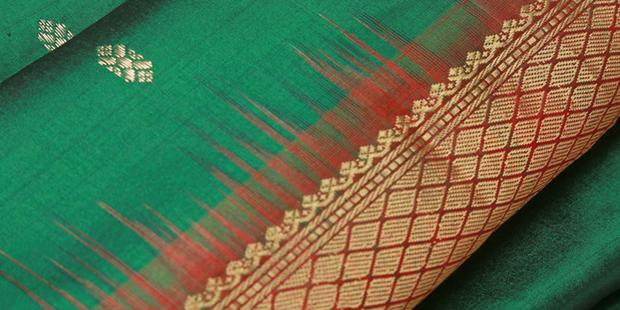 Nalli Silk Sarees, Paldi, Ahmedabad - Saree Shop - Silk Saree Retailers