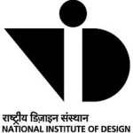 National Institute of Design (NID), Ahmedabad | Design School