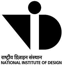National Institute of Design (NID), Ahmedabad