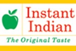 Neesa Foods Ltd | Instant Indian Food Suppliers in Ahmedabad