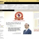 Nirma University in S. G. Highway, Ahmedabad | Management Institute in Ahmedabad