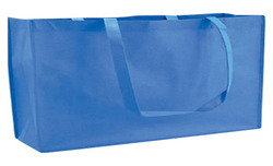 Non Woven Carry Bag Manufacturer in Ahmedabad-Galaxy Packaging