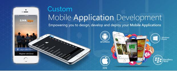 OSVIN Web Solutions in Chandigarh - Mobile App Development Company
