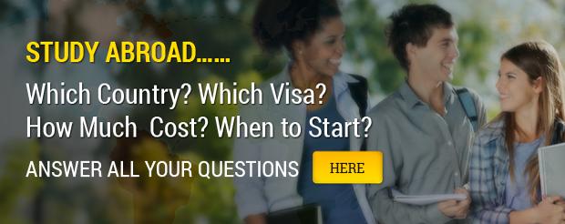 Opulentus Overseas Careers Pvt Ltd in Ahmedabad - Immigration Consultant - Visa Company