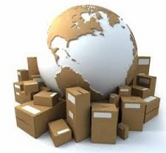 Packers & Movers planet in Ahmedabad
