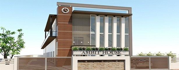 Pharma Products Suppliers - Ambit PCD Pharma in Ahmedabad