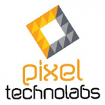 Pixel TechnoLabs | PHP Development Company in Ahmedabad