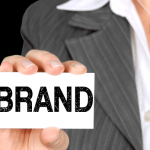 Powerful Ways to Build a Successful Brand for Market Success