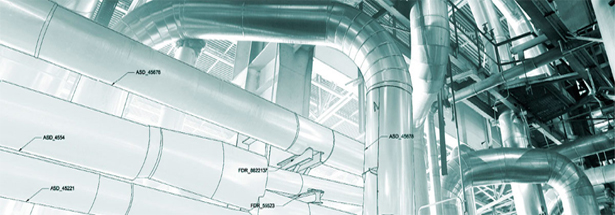 Process Plant Engineering and Construction Services - Shiva Engineering Services