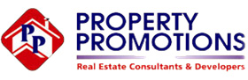 Property Promotions - Real Estate Company in Faridabad