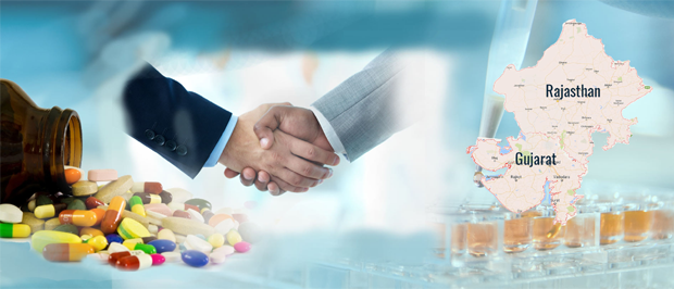 Quality Lifescience - Pharmaceutical C&F Agents in Ahmedabad