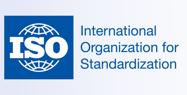 REACH ISO - ISO Certification Consultants in Bangalore
