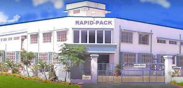 Rapid Pack Engineering Pvt. Ltd. Blister Packing Machines Supplier & Exporter in Mumbai