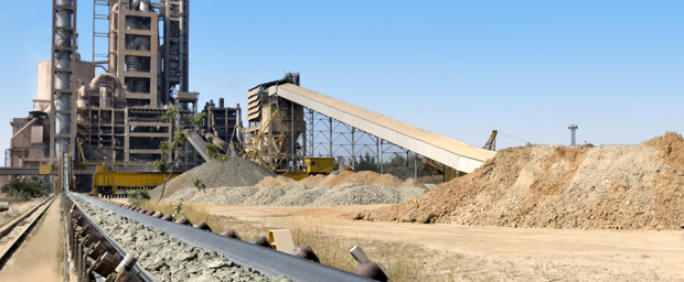 Sanghi Industries Limited, Ahmedabad - Cement Manufacture & Supplier