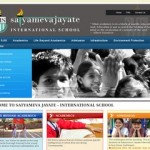 Satyameva Jayate International School in Satellite, Ahmedabad | Playgroups