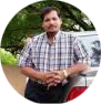 Shailesh Sheth