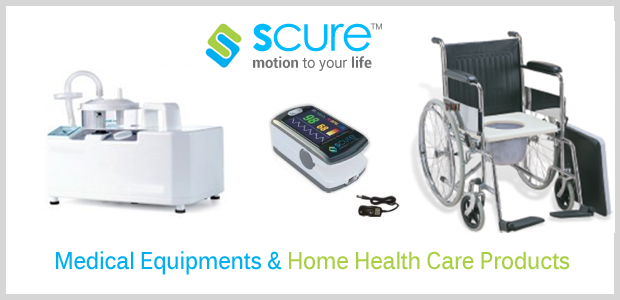 Sliverline Meditech Pvt  Ltd | Medical Equipment Suppliers
