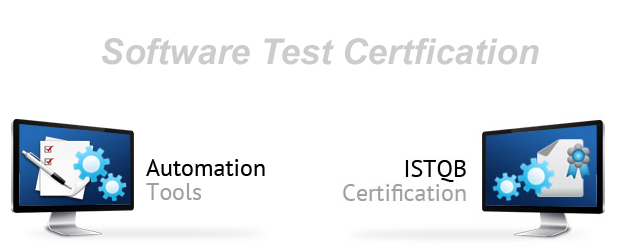 Software Testing Training Company in Ahmedabad