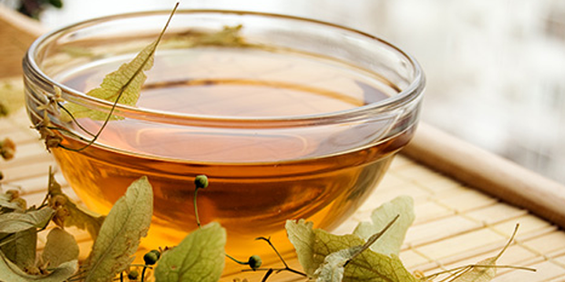 Solanki Tea Company Private Limited - Green Tea Manufacturers in Mumbai